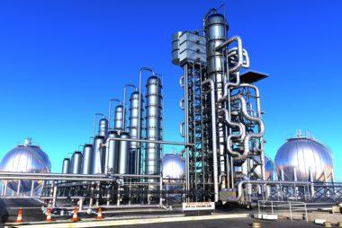 Оптовая продажа нефтепродуктов с нефтебаз с доставкой